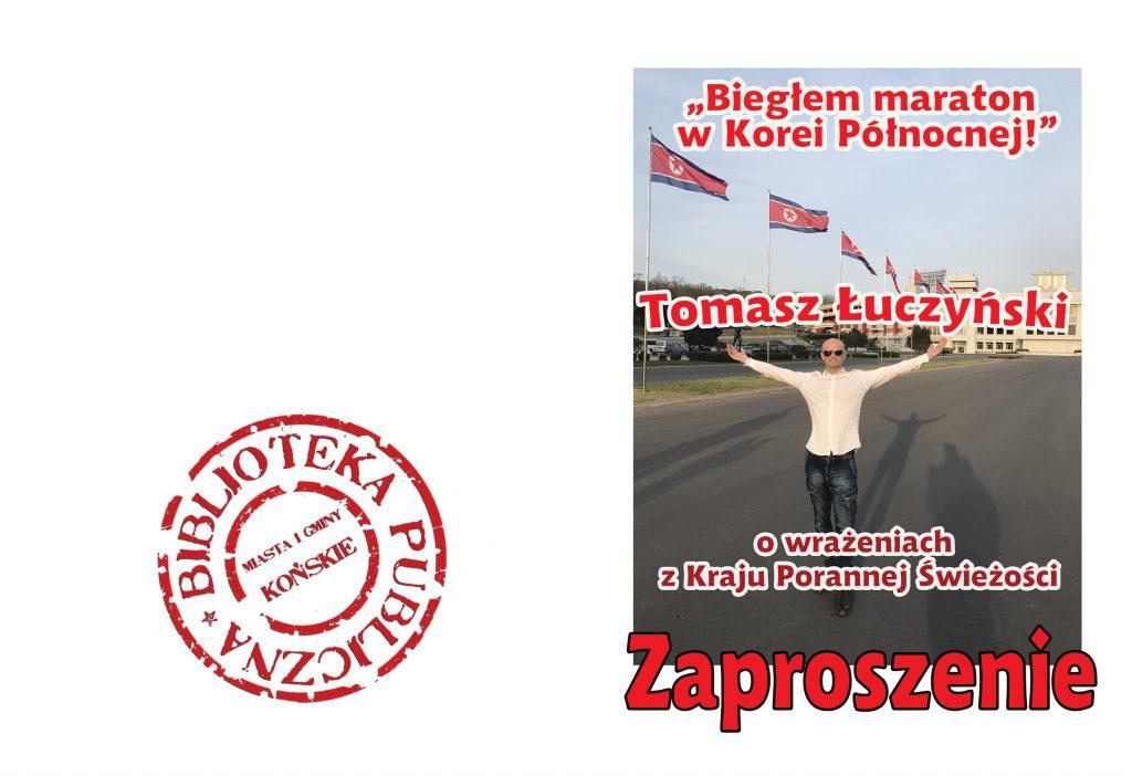 Łuczyński awers