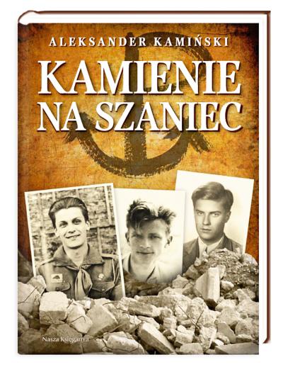 1954_kamienie_na_szaniec_tw