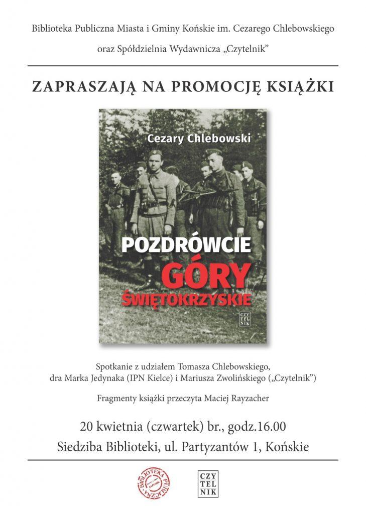 2017 Chlebowski_afisz_druk (Large)