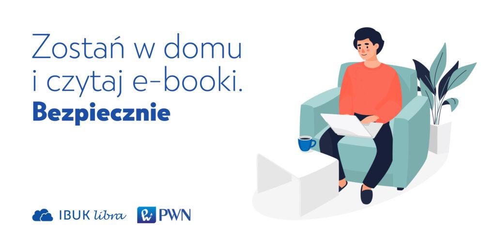 Baner_zostan_w_domu_czytaj_e-booki_2400x1200_0320_A_v1