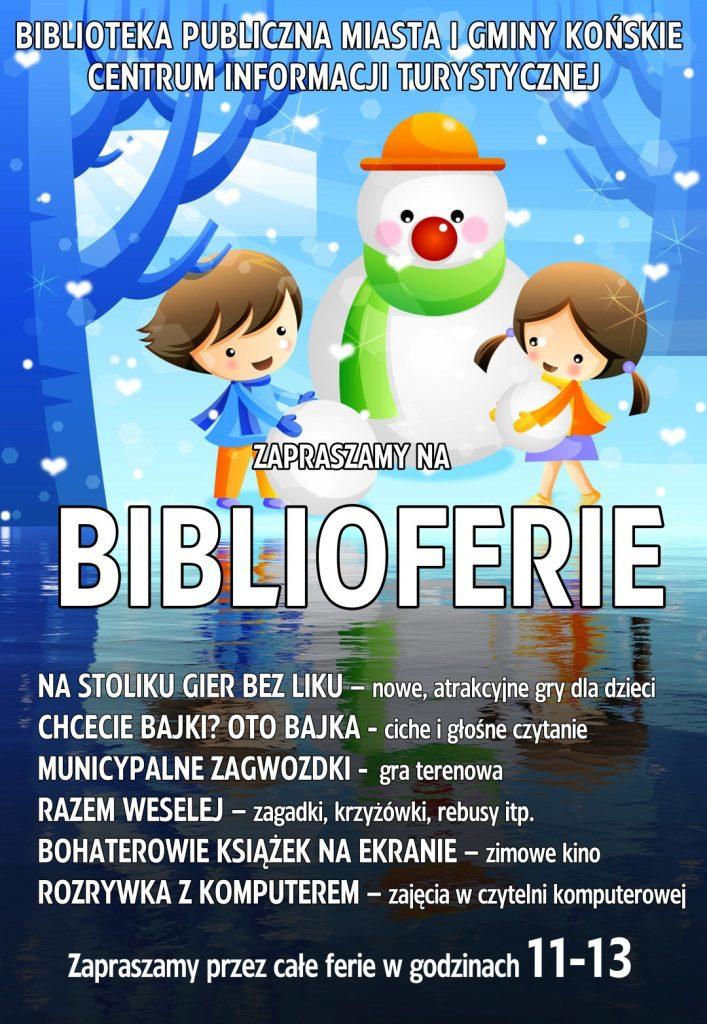 Biblioferie 03 (Large)