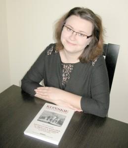 Daria Rutkowska