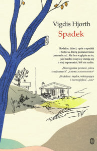 Hjorth_Spadek_m