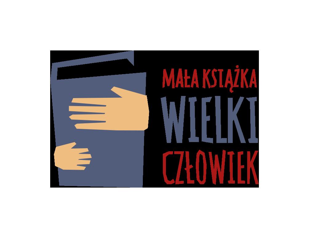 MKWCz - logo