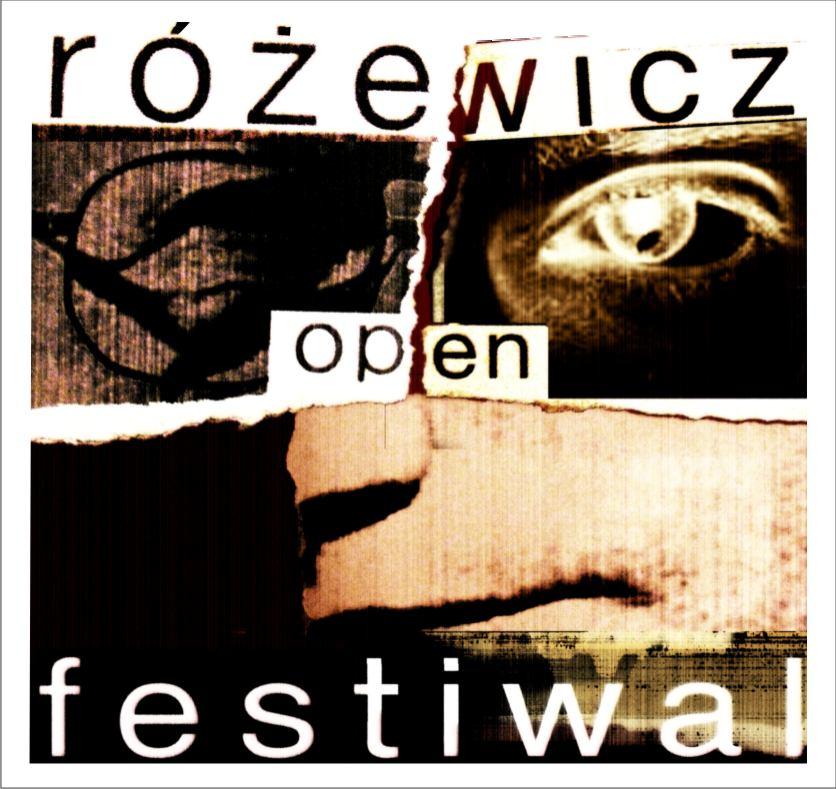 logo ROF