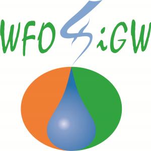 logo_wfosigw_large-300x300