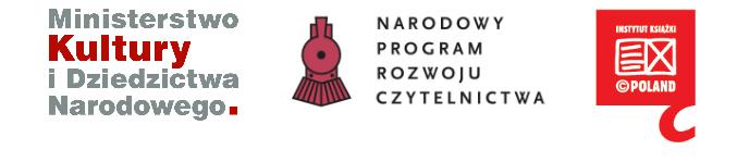 logotypy-moczarski