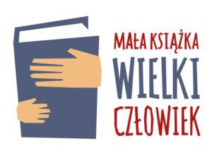 mala-ksiazka-wielki-czlowiek-logo